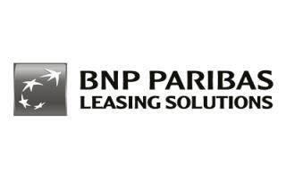 BNP Paribas Lease Groep