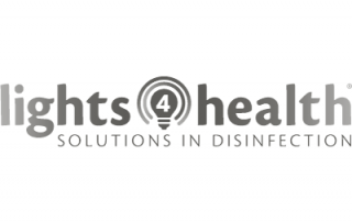 Lights4Health