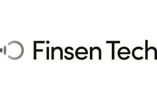 Finsen Tech