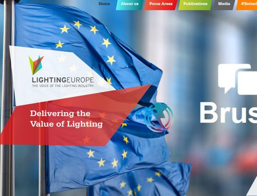 Position Paper LightningEurope